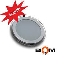 Скидки на LED светильники Downlight TM Biom!