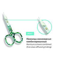 Ножиці для нігтів SPL, 9047