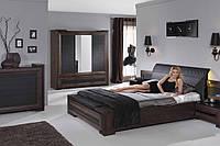 Спальня 2 CORINO MEBIN