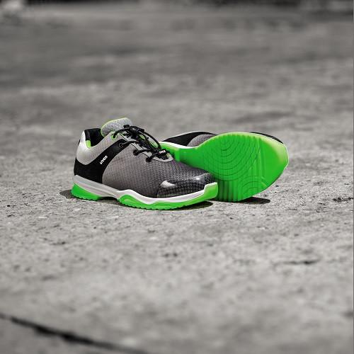 Обувь uvex