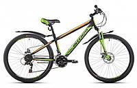 """Горный велосипед 26"""" Intenzo Dakar, фото 1"""