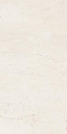 Плитка Голден Тайл Крема Марфил беж. 300*600 Golden Tile Crema Marfil Fusion плитка стеновая для ванной