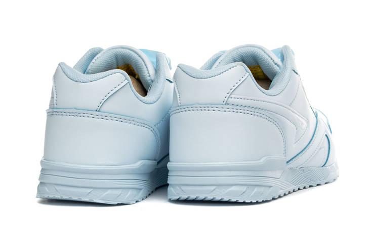 Кроссовки женские Badox sky blue 38, фото 2