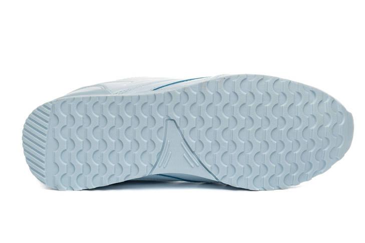 Кроссовки женские Badox sky blue 38, фото 3