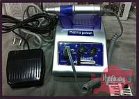 Фрезер для маникюра Manna Power DM 868, 25 000 об/мин, 30 Вт