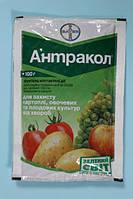 Антракол 70 % в.г. (100 гр)
