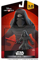 Disney Infinity 3.0 Star Wars Kylo Ren Кайло Рен, фото 2