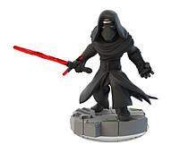 Disney Infinity 3.0 Star Wars Kylo Ren Кайло Рен, фото 4
