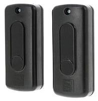 CAME DIR10 Фотоэлементы безопасности для ворот и шлагбаума, фото 1