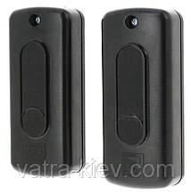 CAME DIR10 Фотоелементи безпеки для воріт і шлагбаум