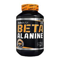 BioTech USA Beta Alanine Mega Caps 90 caps