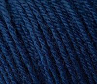 Пряжа для вязания Baby wool Gazzal № 802