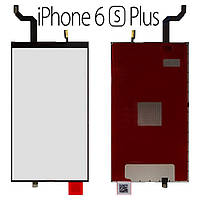 Подсветка дисплея мобильного телефона Apple iPhone 6S Plus