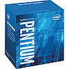 Процессор Intel Pentium G4400 3.3GHz 3MB s1151 Box (BX80662G4400)