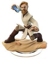 Disney Infinity 3.0 Star Wars Obi Wan Kenobi Обі-Ван Кенобі, фото 3