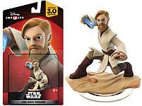Disney Infinity 3.0 Star Wars Obi Wan Kenobi Обі-Ван Кенобі, фото 4