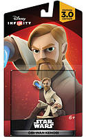 Disney Infinity 3.0 Star Wars Obi Wan Kenobi Обі-Ван Кенобі, фото 2