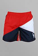 Мужские спортивные шорты Polo Ralph Lauren