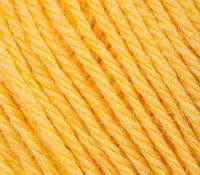 Пряжа для вязания Baby wool Gazzal №812