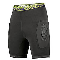 Шорты защитные Dainese Soft Pro Shape Short
