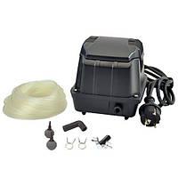 Aquaking AK²-10 Set компрессор, аэратор для пруда, водоема