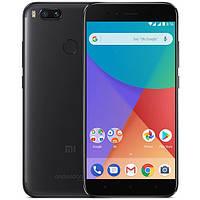 Смартфон Xiaomi Mi A1 4/64 Gb Black