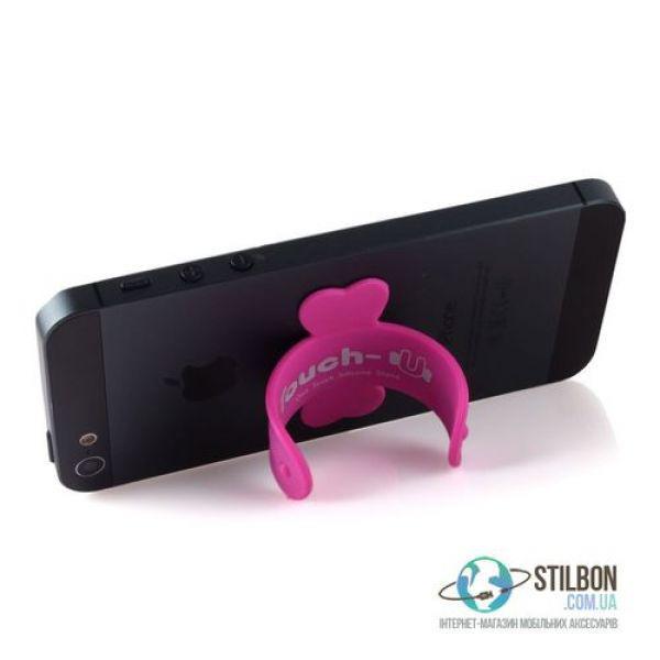 Подставка для Телефонов/Планшетов Touch U