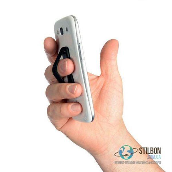 Держатель для Телефона/Планшета на Резинке