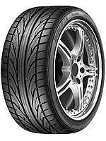 Шины Dunlop Direzza DZ101 215/45R17 87W (Резина 215 45 17, Автошины r17 215 45)