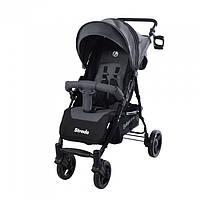 Коляска Tilly Babycare Strada CRL-7305