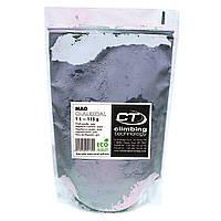Магнезия Mag CHALKCOAL Grey chalk 115g Climbing Technology