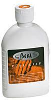 Жидкая магнезия Pure Grip Beal