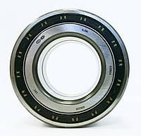 Подшипник колеса переднего оригинал KIA Carens 06-12 гг. (51720-38110)