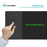 Графический планшет Huion GC710 8192 (Аналог HUION Inspiroy G10T)., фото 2
