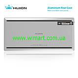 Графический планшет Huion GC710 8192 (Аналог HUION Inspiroy G10T)., фото 10