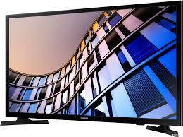 """Телевизор 32"""" SAMSUNG UE32M4000AUXUA, фото 3"""