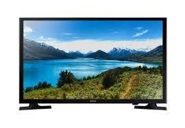 """Телевизор 32"""" SAMSUNG UE32M4000AUXUA, фото 2"""