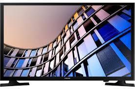 """Телевизор 32"""" SAMSUNG UE32M4000AUXUA"""