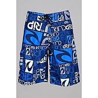 Мужские спортивные шорты Rip Curl