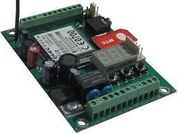 GSM сигнализация, модуль GSS-01