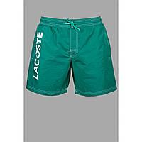 Мужские спортивные шорты Lacoste