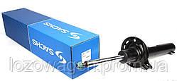 Амортизатор передний D=55 SACHS 313 053
