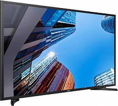 "Телевизор 32"" SAMSUNG UE32M5000AKXUA, фото 3"