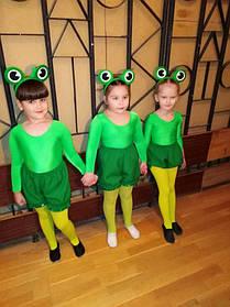 Прекрасные маленькие жабки на день Святого Николая!!! 2
