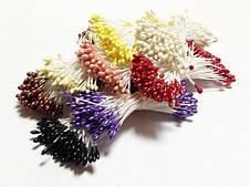 Материалы для цветов