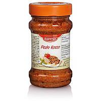Соус Baresa Pesto Rosso, 190г.