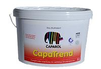 Интерьерная краска  CapaTrend (5л.)