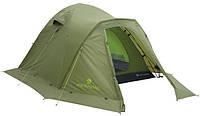 Туристическая палатка 4-х местная Ferrino Tenere 4, фото 1