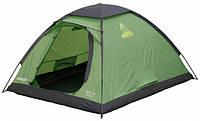 Туристическая палатка 3-х местная Vango Beat 300