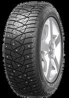 Шины Dunlop Ice Touch (шип) 215/55R16 97T XL (Резина 215 55 16, Автошины r16 215 55)